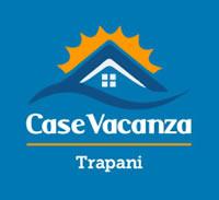 Case Vacanza Trapani